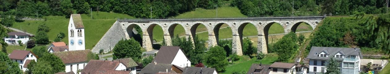 Gemeinde Rümlingen